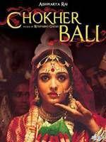 Chokher Bali (2003) – Watch Hindi Movie Online