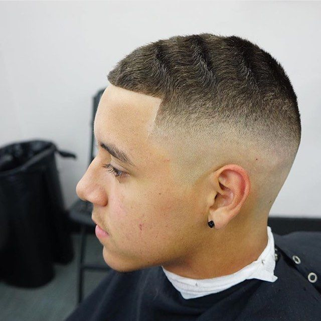 61 Best Haircuts Images On Pinterest Male Haircuts Mens Cuts And