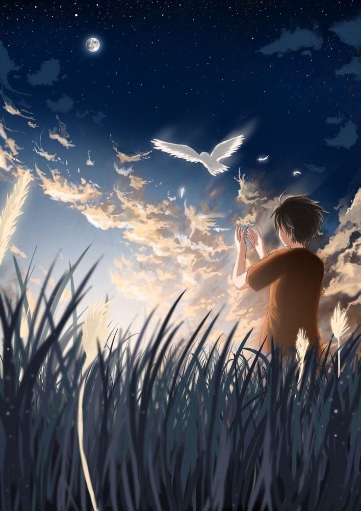 Attack on Titan (Shingeki no Kyojin) Eren Yeager Symbolism... Wings of Freedom