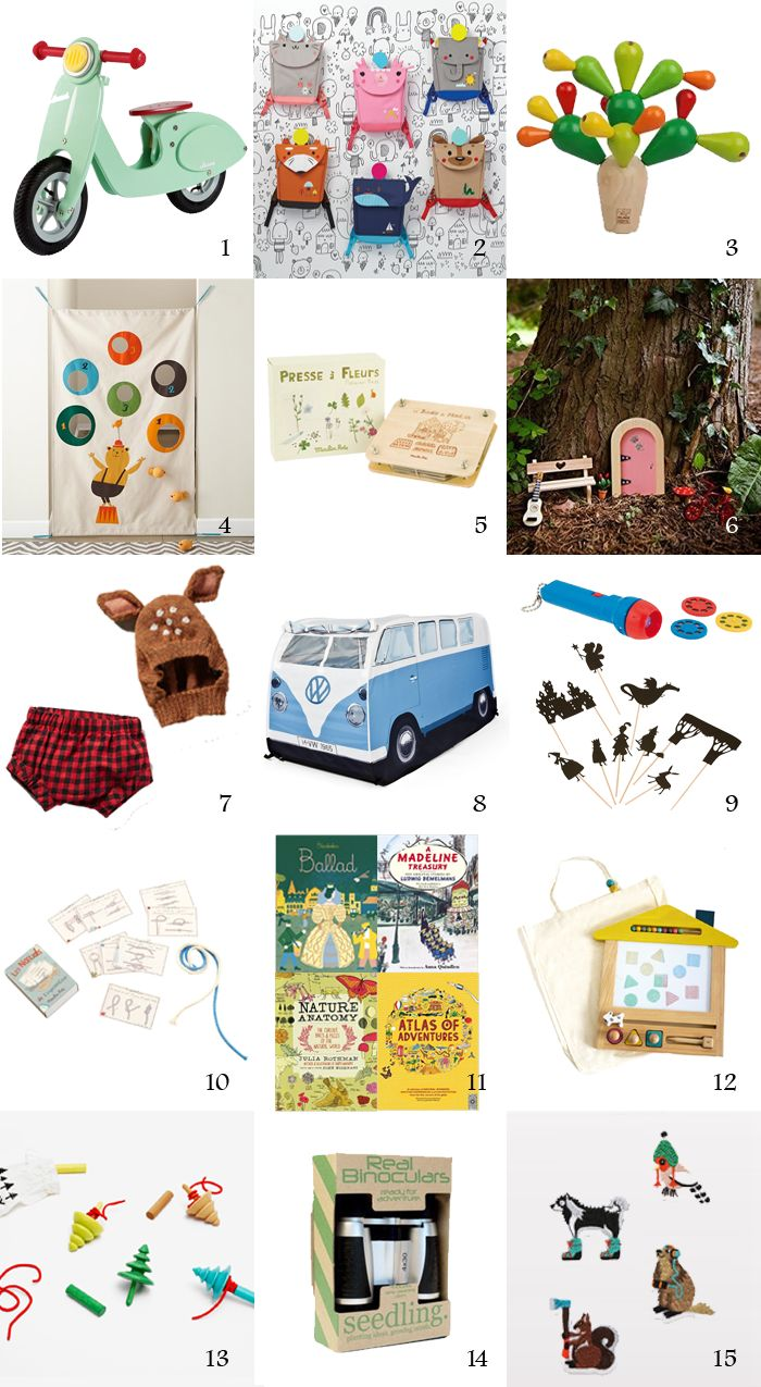 best cubby play images on pinterest kids toys land of nod and