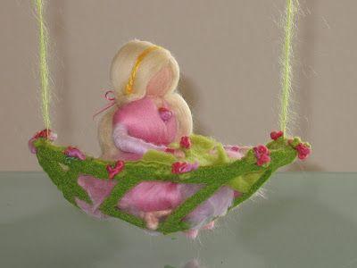 """Es war einmal eine Prinzessin... """"Elisa, die schöne und kluge Prinzessin, macht sich auf, ihre elf von der Stiefmutter verwunschenen Brüde..."""