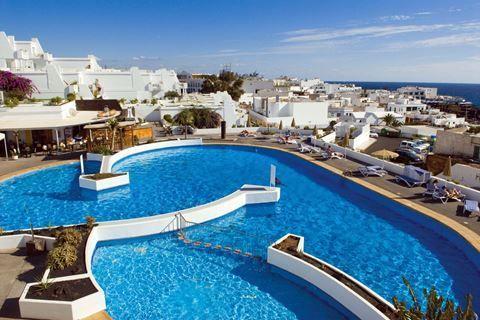 25 beste idee n over buiten trappen op pinterest landschap stappen tuin trappen en buiten - Strand zwembad natuursteen ...