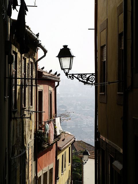 Porto, Portugal  magnificent
