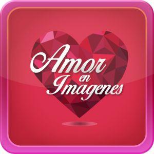Para Enamorar – Encuentra frases para enamorar a una mujer, poemas de amor y amistad, versos para enamorar, consejos de como enamorar, versos de desamor y mucho mas!