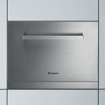 Best 25+ Compact dishwasher ideas on Pinterest | House appliances ...
