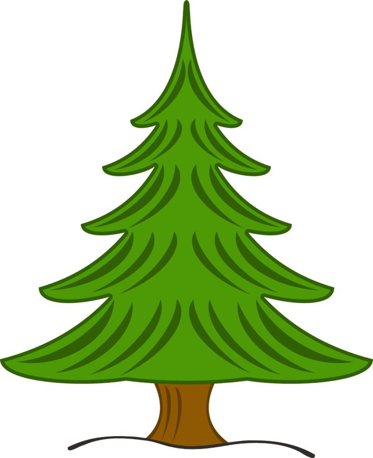 pine trees pines art parts photograph royalty free clipart