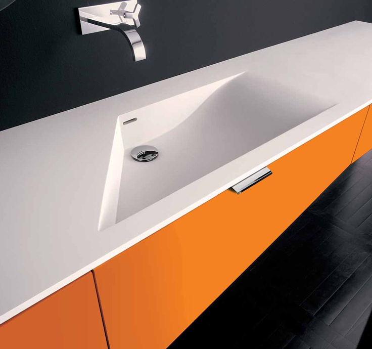 The 13 best images about Novello Bathrooms Kiss Collection