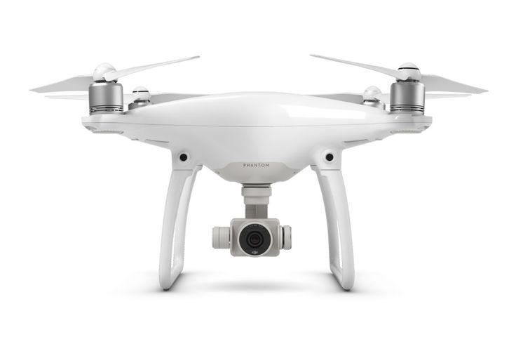 DJI Phantom 4 Drone  #innovations & #gadgets #aliexpress #sale #алиэкспресс #Али #Ali #AliDeals #drone #hitech #year2016 #Dji #Phantom4 #DjiPhantom4 #Phantom #quadcopter #rc_today #drone #квадрокоптер #радиоуправление #дрон #купить