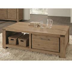 Konferenční stolek COAST 9603 130x70