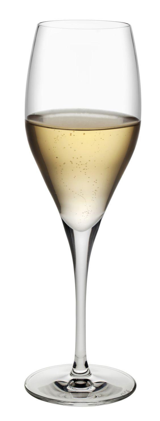 Vinifera #wine #glass #nude #glasses