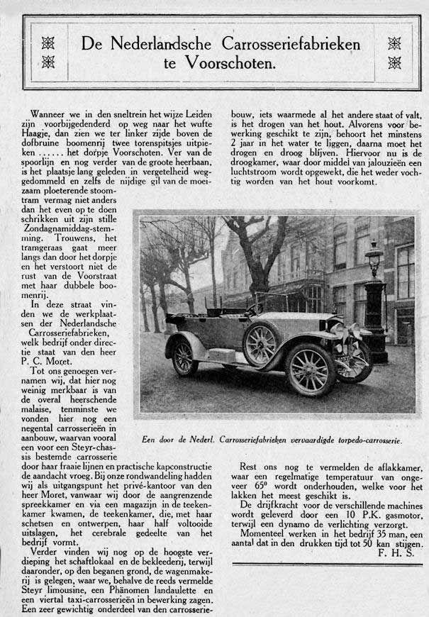 #TVV2025 Autoindustrie iCarrosserie-Voorschoten-1922