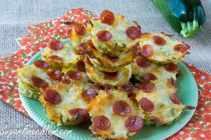 zucchini pizza bites2 (1 of 1)