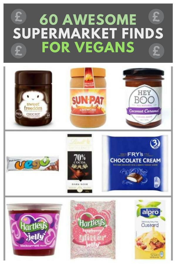 The Best 60 Vegan Dairy Free Products In The Uk From Cheese And Butter To Savoury Ingredients Desserts Bakin Dairy Free Snacks Vegan Supermarket Dairy Free