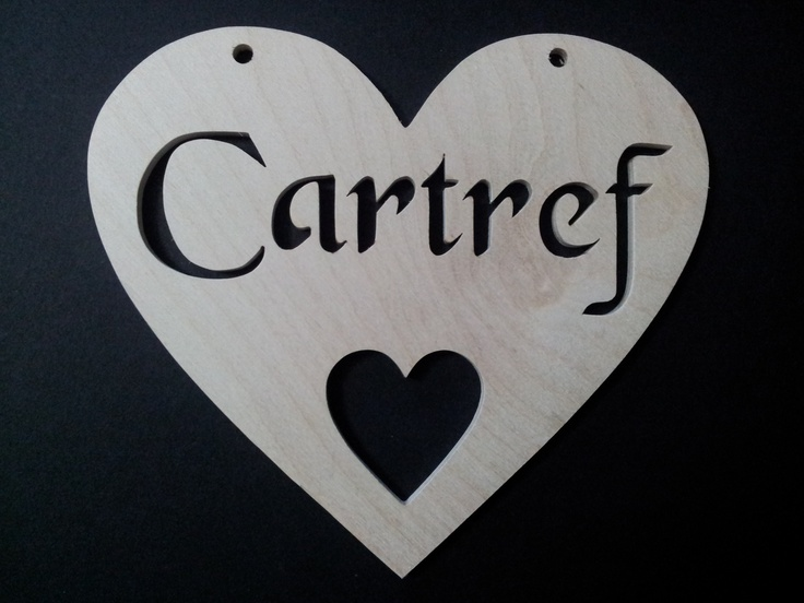 Cartref Heart available at http://www.rhondda-woodcraft.co.uk/shop/hearts/cartref-wooden-fretwork-heart/