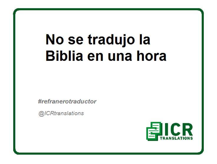 icr-translations.com