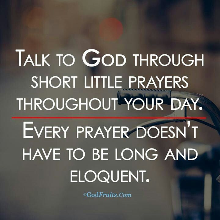 Top 25 Ideas About Short Christian Quotes On Pinterest
