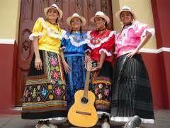 Resultado de imagen para campesinas devélez santander colombia