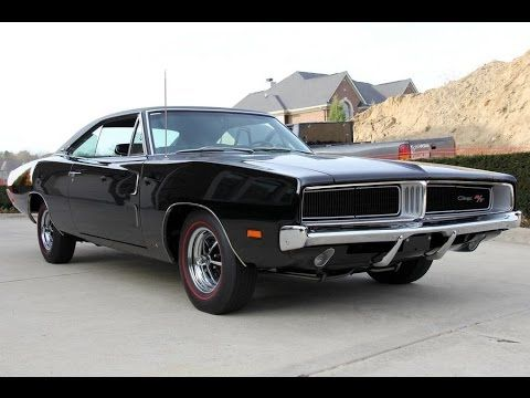 17 Best ideas about Charger Rt on Pinterest | Charger, 69 dodge charger and 1969 dodge charger