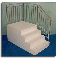 http://www.olivertechnologies.com/images/steps-fiberglass.png
