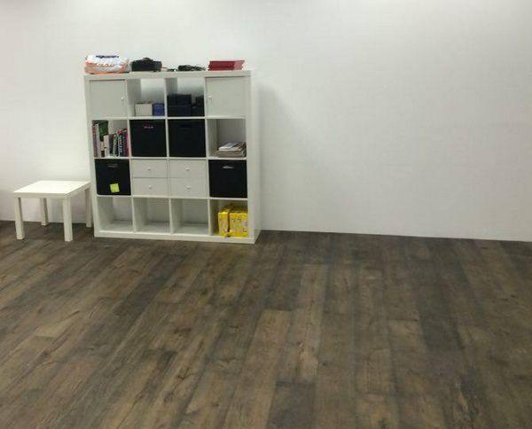 ber ideen zu parkett verlegen auf pinterest laminatboden landhausdiele und parkett. Black Bedroom Furniture Sets. Home Design Ideas