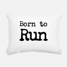 we choose this cushion because if you are tired and you wake up with this is very motivating.