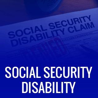 Social Security Disability Lawyers Buffalo NY #buffalo #ny, #buffalo, #ny, #social #security #disability #attorneys, #buffalo #ny #social #security #lawyers, #buffalo #ny #social #security #attorneys, #consumer #protection #attorneys #buffalo #ny, #social #security #attorneys http://nigeria.nef2.com/social-security-disability-lawyers-buffalo-ny-buffalo-ny-buffalo-ny-social-security-disability-attorneys-buffalo-ny-social-security-lawyers-buffalo-ny-social-security-attorneys/  Social Security…