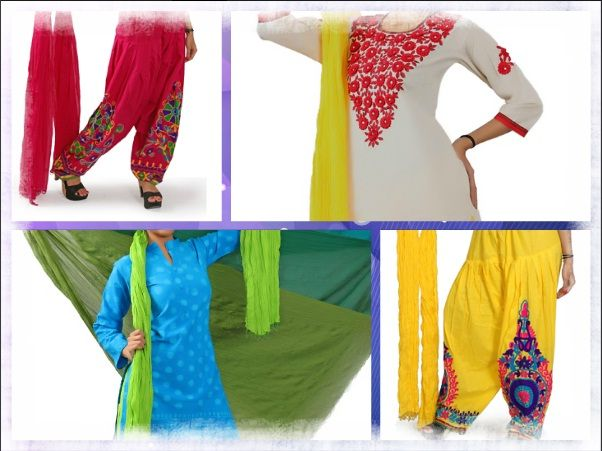LetsGetIt is a best shopping destination to buy #online #ladies #cloth in #Ahmedabad. With full of pretty Indian girls dresses, kurtis, salwar suits, salwar dupatta, patiala dupatta and many other clothes collection to choose from. http://www.letsgetit.in/