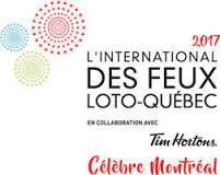 http://www.newswire.ca/fr/news-releases/linternational-des-feux-loto-quebec-annonce-son-programme-de-2017-618479343.html