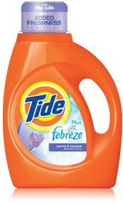 17 Best Images About My Tide On Pinterest Stains Babies