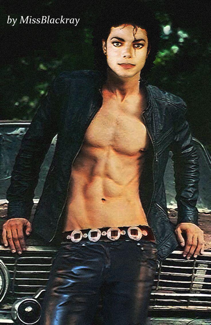 Give you a ride, girl? :] ~ Michael Jackson ~ Sexy ...