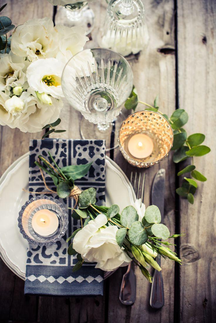 Beautiful wedding decor!! #weddingdecor #weddingdecoration #weddingideas