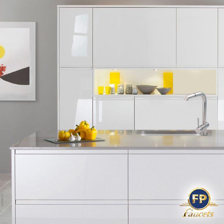 M s de 25 ideas nicas sobre accesorios de cocina para - Ikea cocina infantil ...