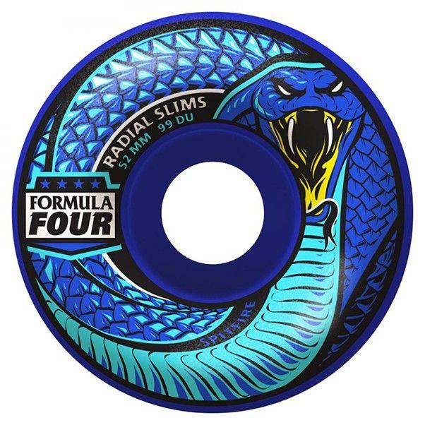 SPITFIRE CLASSIC, spitfire, wheels, spitfire wheels, skateboard, skate, skateboarding, skateboard wheels, skate wheels, skateboarding wheels, cobra, cobra snake, cobra wheel, cobra skate wheel, cobra skateboard wheel, blue wheel, blue skateboard wheel, official,