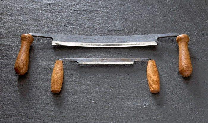 Slöjdbandkniv-2