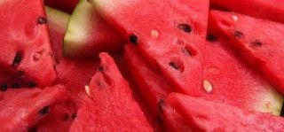 Benefits of watermelon seeds Watermelon we all love its taste and health benefits but has anyone ever considered the watermelon seeds that we spit away. Here are the various benefits of these seeds!