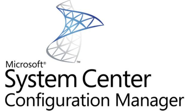 System Center Configuration Manager 1511 Download