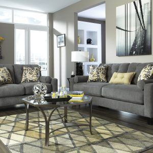 Best 25 charcoal sofa ideas on pinterest grey living room with color copper and pink and for Charcoal and brown living room