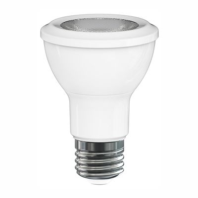 Toronto LED Inc. DTL-PAR20-8 Energy Star PAR20 LED COB Bulb