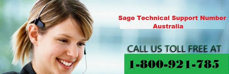 """If you do not know how to use """"Company File Check and Repair"""" with this tool. As a result, they require guidance or support from experts. You can contact #Sage #Technical #Support #Number #Australia 1-800-921-785."""