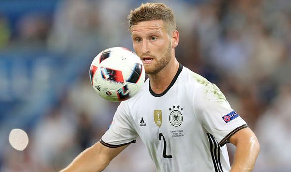 Fantasy football: How much could Shkodran Mustafi and other summer signings cost?   via Arsenal FC - Latest news gossip and videos http://ift.tt/2b7MGV4  Arsenal FC - Latest news gossip and videos IFTTT