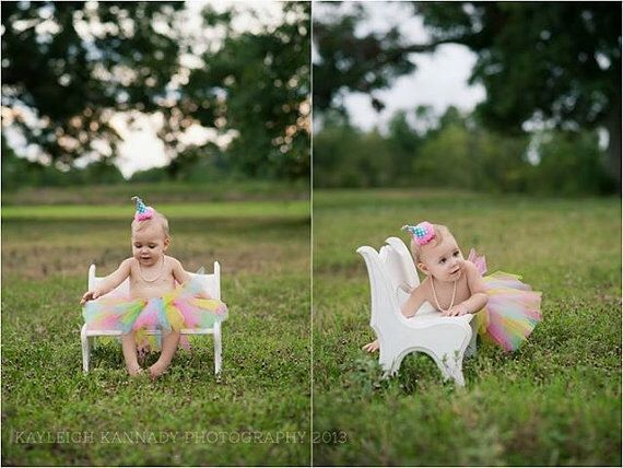Bench, Photography Prop, Newborn photography prop, kids bench, small bench, chair, distressed bench.photography props by paisleycoutureframes on Etsy https://www.etsy.com/listing/129624942/bench-photography-prop-newborn