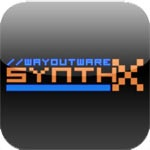 SynthX