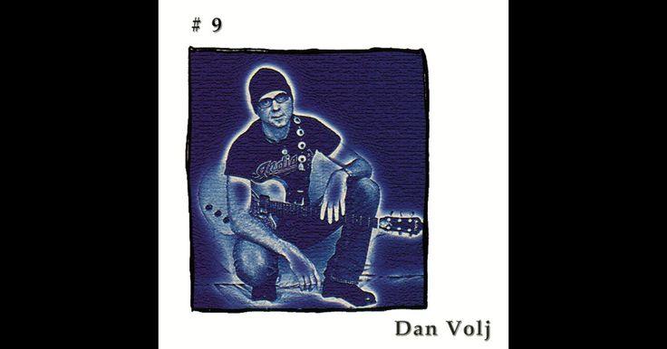Dan volj - #9