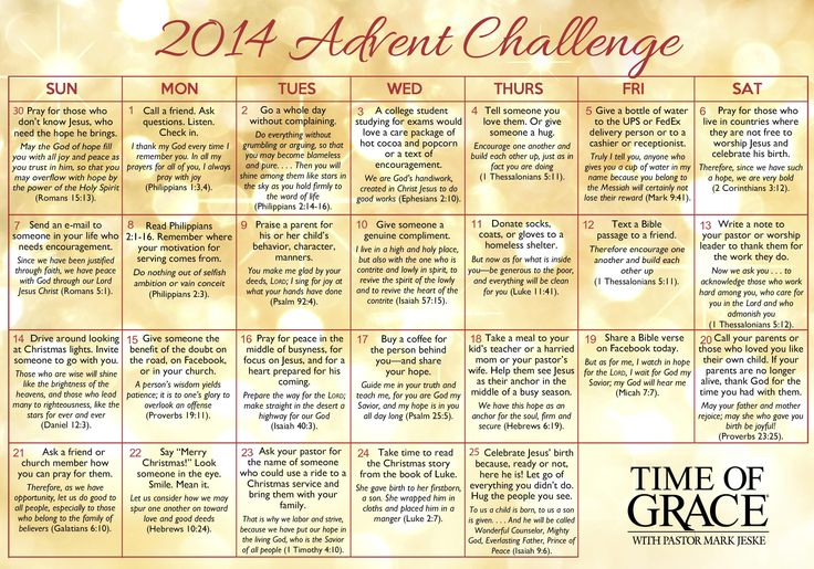 2014 adventchallenge advent and christmas pinterest for Weihnachtsideen 2014