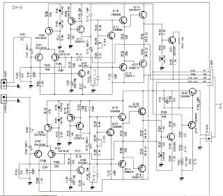 One Battery 3 Volts Step Boost Converter further Automatic Room Lights Using Pir Sensor And Relay additionally Circuito Astable Con Transistores furthermore 528961918709018088 together with Electronic schematic. on electronic circuit