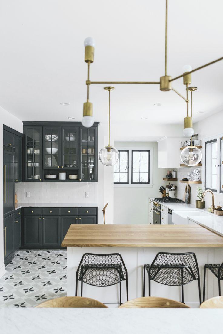 125 best Home~ Flooring images on Pinterest | Baking center ...