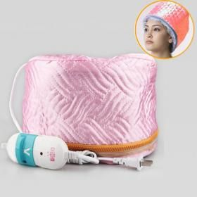 buy cheap Easy to Use Temperature Adjustable Controlling Electric Hair