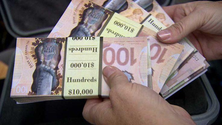 Show me the Money: Hidden Cameras Investigate Big Bank Financial Advice