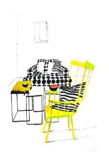 35 best josef albers images on pinterest anni albers for C furniture coningsby