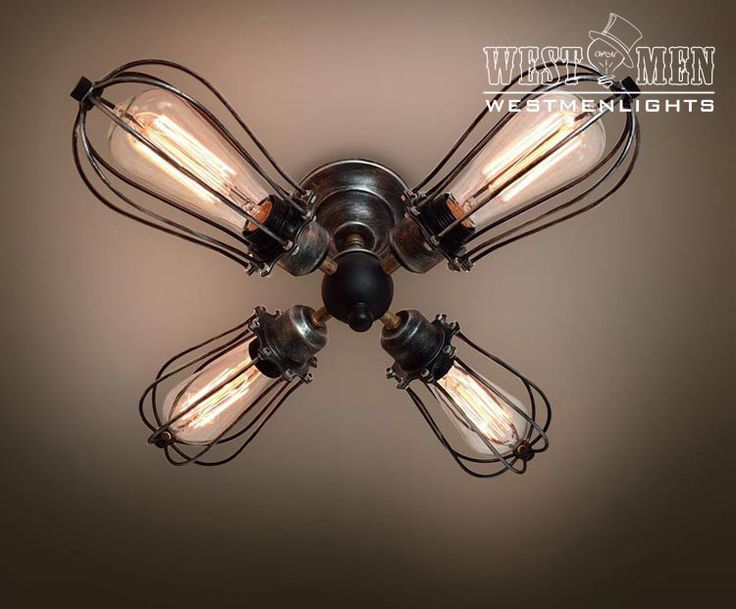 17 Best Ideas About Light Fixture Makeover On Pinterest: Best 20+ Ceiling Fan Makeover Ideas On Pinterest